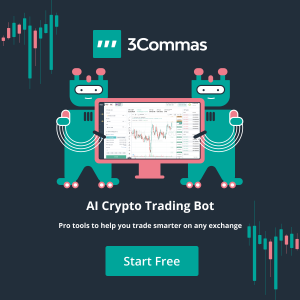 Become a Better Trader with 3Commas